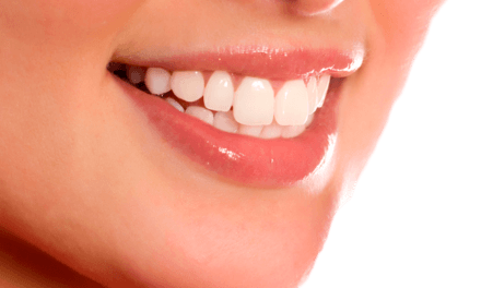 Zdravé zuby – domácí pasta na zuby