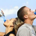 10 špatných návyků, které vážně poškozují vaše ledviny