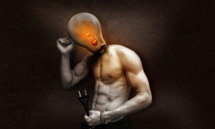 Jak nastartovat mozek k lepšímu výkonu
