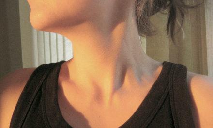 13 varovných signálů poruchy štítné žlázy