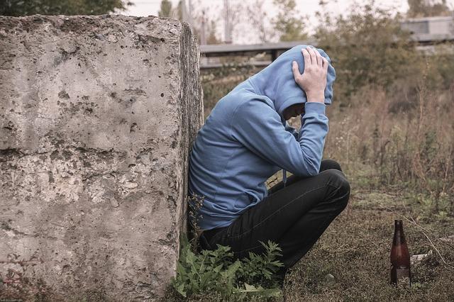 8 návyků, které škodí Vašemu mozku