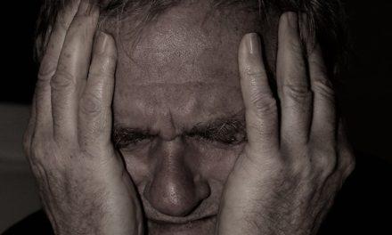 7 přírodních léků proti bolesti